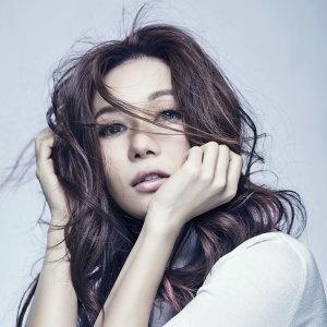 胡琳 (Bianca Wu) 歌手頭像