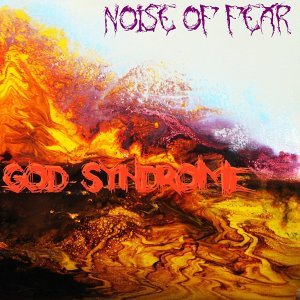 Noise of Fear 歌手頭像