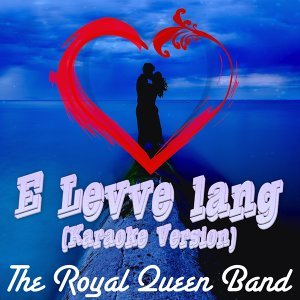 The Royal Queen Band 歌手頭像