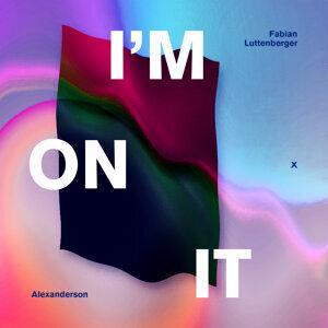 Fabian Luttenberger feat. Alexanderson 歌手頭像