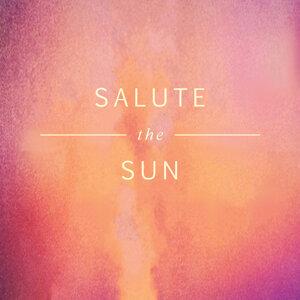 Salute The Sun 歌手頭像