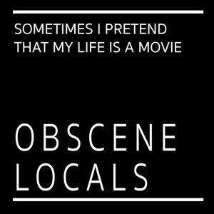 Obscene Locals 歌手頭像