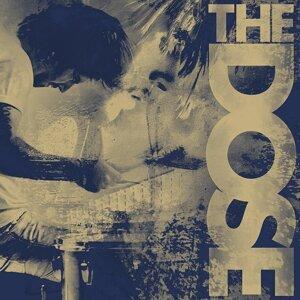 The Dose 歌手頭像