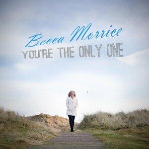 Becca Morrice 歌手頭像