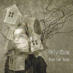 Patty Moon 歌手頭像
