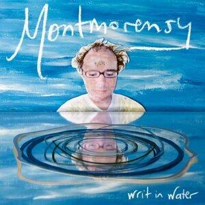 Montmorensy 歌手頭像
