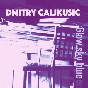 Dmitry Caljkusic 歌手頭像