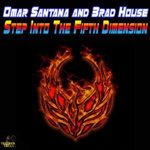 Omar Santana & Brad House 歌手頭像
