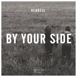 Henrell 歌手頭像