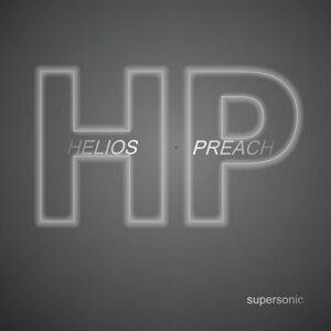 Helios Preach 歌手頭像