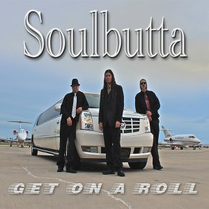 Soulbutta 歌手頭像