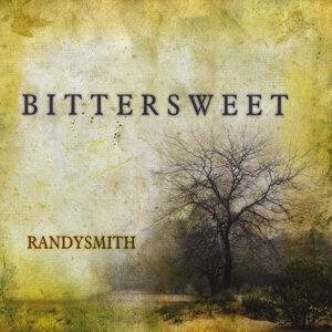Randy Smith 歌手頭像