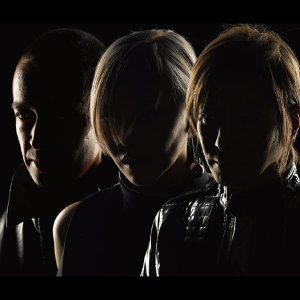 地球樂團 (globe)