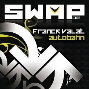 Franck Valat 歌手頭像