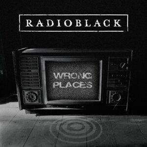 RadioBlack 歌手頭像