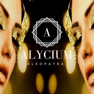 Alycium 歌手頭像