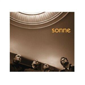 Sonne 歌手頭像