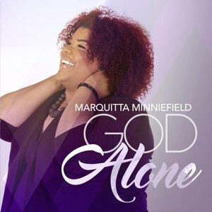 Marquitta Minniefield 歌手頭像