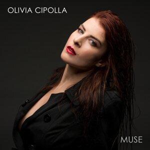 Olivia Cipolla 歌手頭像