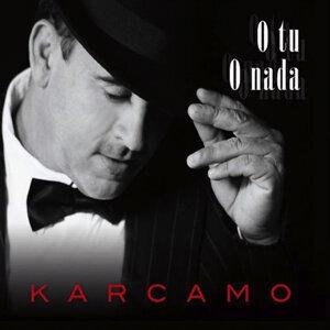 KARCAMO 歌手頭像