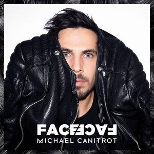 Michael Canitrot 歌手頭像