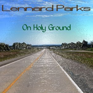 Lennard Parks 歌手頭像
