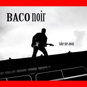 Baco noir 歌手頭像