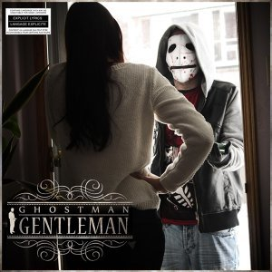 Ghostman 歌手頭像