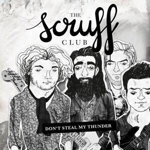 The Scruff Club 歌手頭像