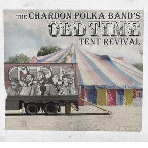 The Chardon Polka Band 歌手頭像
