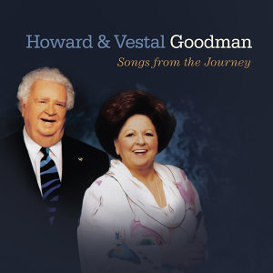 Howard Goodman, Vestal Goodman 歌手頭像