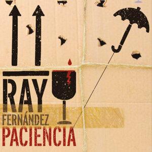 Ray Fernandez