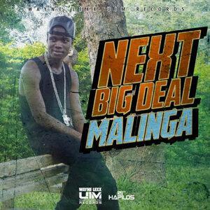 Malinga 歌手頭像