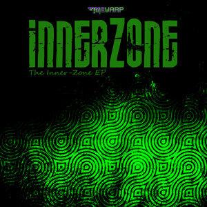 InnerZone 歌手頭像