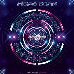 Micro Scan 歌手頭像