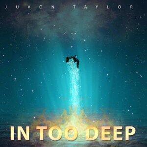 Juvon Taylor 歌手頭像