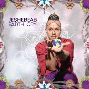 Jeshebeab 歌手頭像