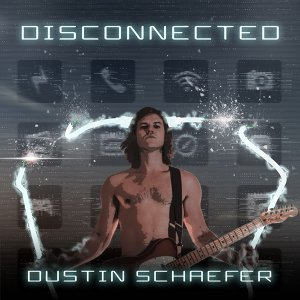 Dustin Schaefer 歌手頭像
