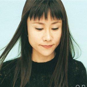 大貫妙子 (Taeko Onuki)