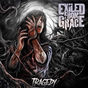 Exiled from Grace 歌手頭像