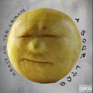 Heavy on the Lemon 歌手頭像