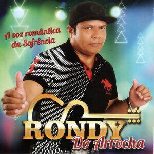 Rondy do Arrocha 歌手頭像