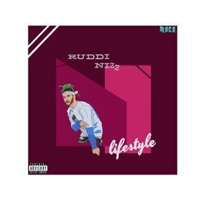 Ruddi Nizz 歌手頭像