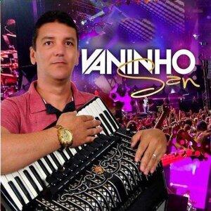 Vaninho San 歌手頭像