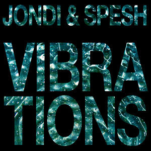 Jondi & Spesh 歌手頭像