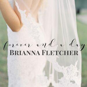 Brianna Fletcher 歌手頭像
