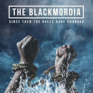 The Blackmordia 歌手頭像