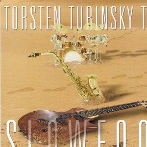 Torsten Turinsky Trio 歌手頭像
