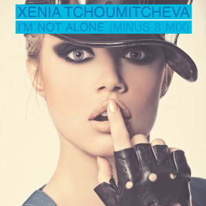 Xenia Tchoumitcheva 歌手頭像