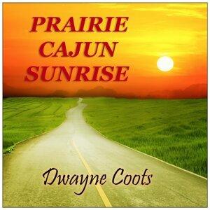 Dwayne Coots 歌手頭像